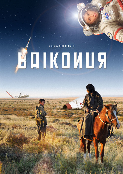 Thumbnail for Baikonur