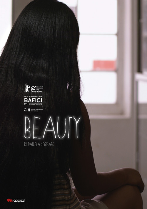 Thumbnail for Beauty