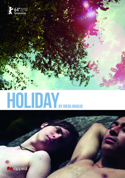 Thumbnail for Holiday