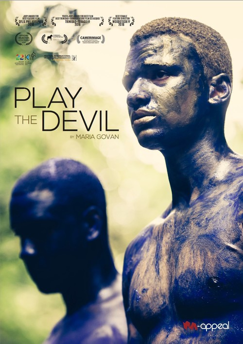 Thumbnail for Play the Devil