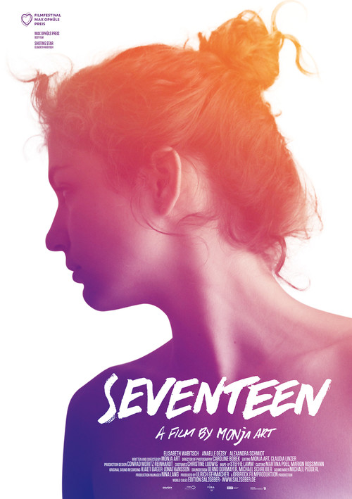 Thumbnail for Seventeen
