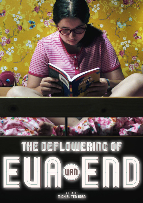 Thumbnail for The Deflowering of Eva Van End