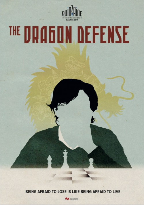 Thumbnail for The Dragon Defense