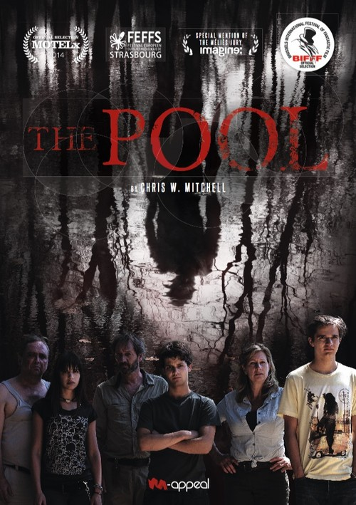 Thumbnail for The Pool