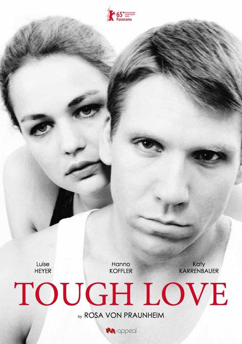 Thumbnail for Tough Love