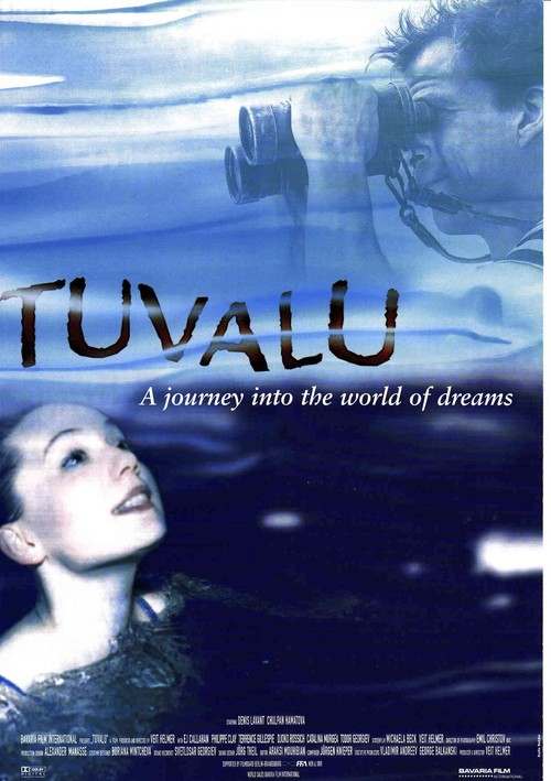Thumbnail for Tuvalu