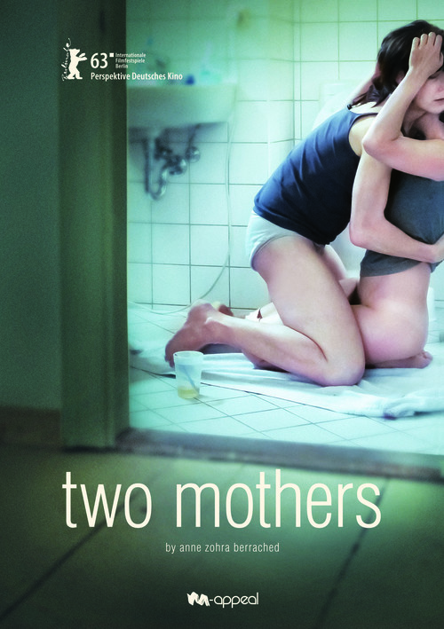 Thumbnail for Two Mothers