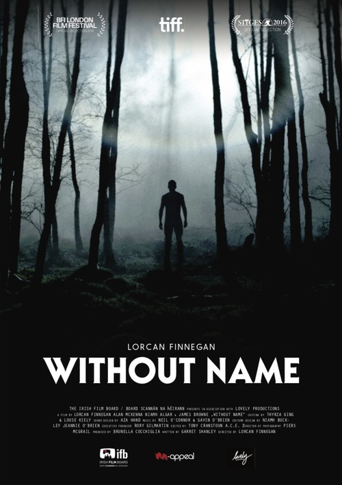 Thumbnail for Without Name