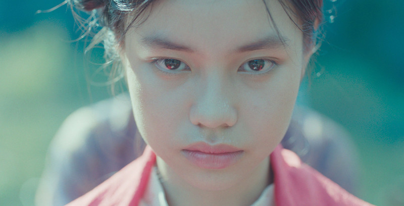 Thumbnail for THE THIRD WIFE won the NETPAC award at TIFF 2018